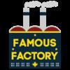 Famous Factory Inc.